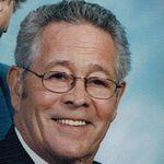 Charles L. Deets