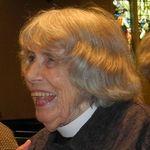 Joan B. Horwitt