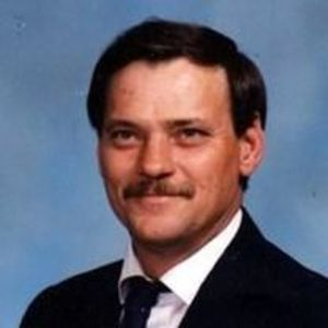 mincey obituary pooler georgia fairhaven funeral home crematory
