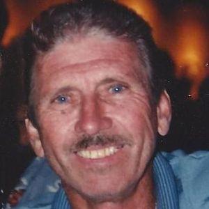 Dennis D. Simmons