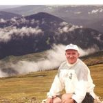 George Kardas obituary photo