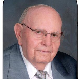 Paul  E.  Freytag