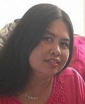Debra Ann Castro Santos obituary photo - 3289061_o
