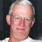 Robert L. Deafendeffin
