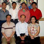 Beijing, June 2004, 24 of 24. [57_04 Great Wall_BIAM, uploaded 9/28/14]