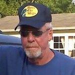 John Paul Kelley