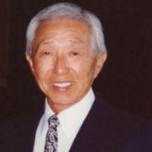 Kody Y. Kodama