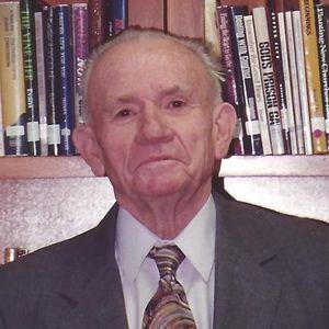 Howard C. Berry