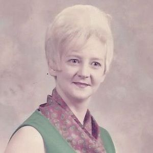 Doris Ray Pierce Obituary Photo - 3296856_300x300_1