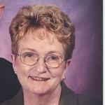 Eileen M. (Cashman) Aylward