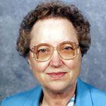 Martha Ann Baskin
