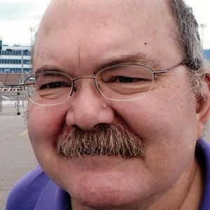 richard blass obituary   ankeny iowa   memorial services