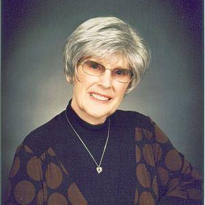 Joyce W. Lamar