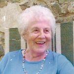 Theresa J. (Chouinard) Lavallee