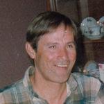 Craig Y. Lamb