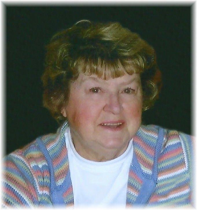 elizabeth malecki http www tributes com obituary show sylvia elizabeth