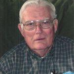 Edwin  L. Ansley