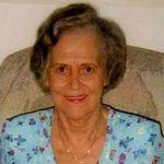 Adele K. Monkus