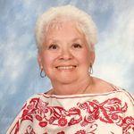 Shirley Ann St. John