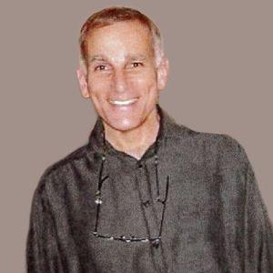 Domenic Louis Angelicchio Obituary Photo