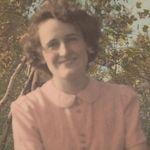 Lucille N. (Landry) McBride