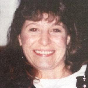 Karen A. Madden