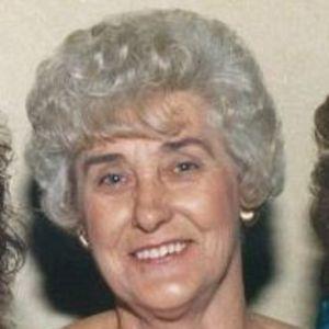 Irene P. Pajak