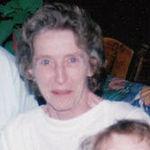 Jane K. (Donovan) Bushee