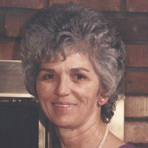 Marilyn J. Clyburn