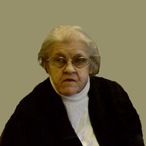 Jolene Anne Taylor Obituary Photo