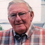 John Schuyler Hart