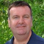 Jeffery Alan Waters
