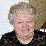 Delores June Finchum