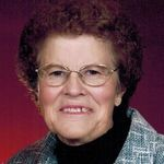 Hazel Livingston