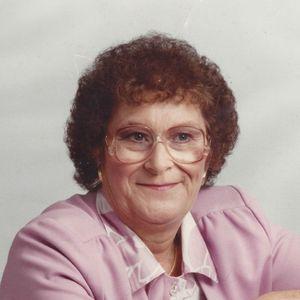 Hazel C. Muskopf