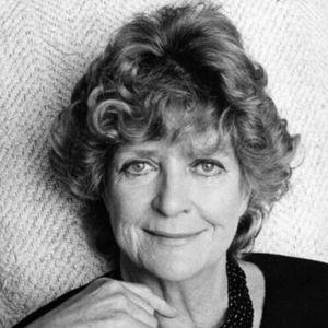 Carolyn Kizer obituary