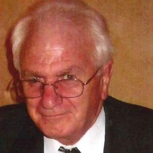 Salvatore Arturo Fata