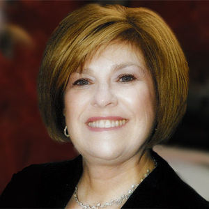 Patricia <b>Ann Caulfield</b> Obituary Photo - 3381876_300x300