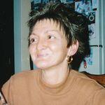 Maria A. (nee DiLuzio) Dabbundo