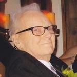 Vernon H. Beebe