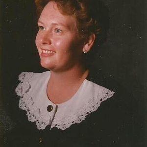 Vicki Jo (Smyth) Slaney