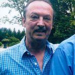 Steven W. Gilley