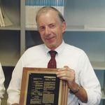 Philip J. Coane