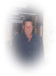 Jerry Wayne Byers