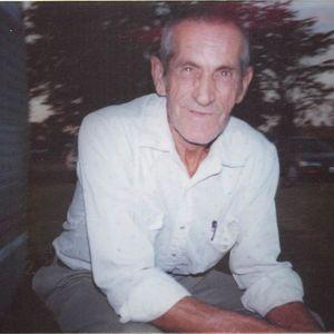Mr. Paul Lay Obituary Photo