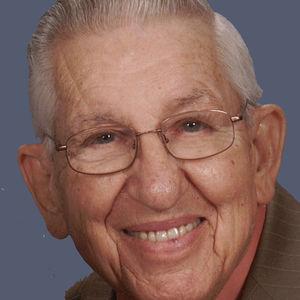 "Mr. Robert N. ""Bob"" King Obituary Photo"