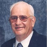 "Clarence E. ""Bud"" Cyphers, Jr."