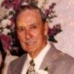 Richard H. Roberts