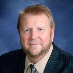 James  Wick Miller