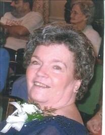 Mary Helen Gordon